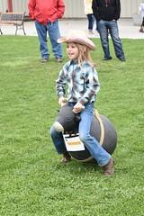 """Baker County Tourism – www.travelbakercounty.com 51493 (TravelBakerCounty) Tags: travelbakercounty easter """"bakercity"""" oregon """"easternoregon"""" """"bakercounty"""" """"easterweekend"""" shriners alkadershrineclub """"shrineclub"""" rodeo """"kidsrodeo"""" """"juniorrode"""" """"jrrodeo"""" smalltowns smalltownfestivals oregonfestivals bakercityoregon """"bakercountytourism"""" basecampbaker """"basecampbaker"""" visitbaker visitbakercity"""
