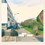 Arras Otherwise / Arras Autrement #41 thumbnail