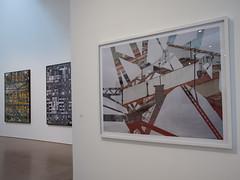 (anto291) Tags: stéphanecoturier fernandléger muséefernandléger art biot photographie