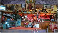 Turkish Bar