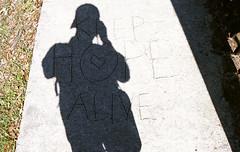 Keep Hope Alive (Antonin Cosset) Tags: canon fd f1 fujifilm fuji fujipro400h 400 400h 35mm 28 24x36 film filmvision filmisnotdead mobile alabama