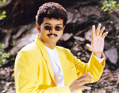 Thullatha Manamum Thullum (King of Kollywood) Tags: thullatha manamum thullum hd uhd tamil actor thalapathy vijay gajan