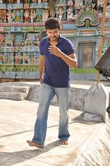 Kaavalan UHD (King of Kollywood) Tags: kavalan kaavalam movie hd uhd stills photos pictures tamil actor thalapathy vijay gajan