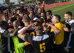 190420-N-XK513-0211 (Armed Forces Sports) Tags: 2019 armedforces sports soccer championship army navy airforce marinecorps coastguard usaf usmc uscg everettcismusa armedforcessoccer armedforcessports