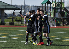 190420-N-XK513-0124 (Armed Forces Sports) Tags: 2019 armedforces sports soccer championship army navy airforce marinecorps coastguard usaf usmc uscg everettcismusa armedforcessoccer armedforcessports