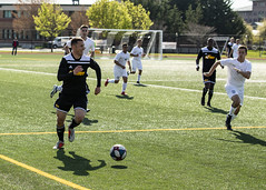 190420-N-XK513-0098 (Armed Forces Sports) Tags: 2019 armedforces sports soccer championship army navy airforce marinecorps coastguard usaf usmc uscg everettcismusa armedforcessoccer armedforcessports