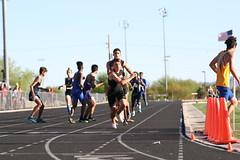 IMG_6902 (Az Skies Photography) Tags: southern arizona championship april 20 2019 april202019 southernarizonachampionship track meet field trackmeet trackfield trackandfield run runner runners running race racer racers racing athlete athletics high school highschool highschooltrack highschoolathletes athletes 42019 4202019 canon eos 80d canoneos80d eos80d canon80d sport sportsphotography action marana az maranaaz mountain view mountainview mountainviewhighschool southernarizonachampionshipstrackmeet mens 4x400m relay mens4x400mrealy mens4x400m 4x400mrelay