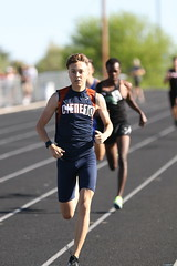 IMG_6636 (Az Skies Photography) Tags: southern arizona championship april 20 2019 april202019 southernarizonachampionship track meet field trackmeet trackfield trackandfield run runner runners running race racer racers racing athlete athletics high school highschool highschooltrack highschoolathletes athletes 42019 4202019 canon eos 80d canoneos80d eos80d canon80d sport sportsphotography action marana az maranaaz mountain view mountainview mountainviewhighschool southernarizonachampionshipstrackmeet mens 800m mens800m 800mrun mens800mrun