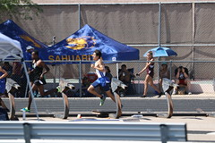 IMG_5895 (Az Skies Photography) Tags: southern arizona championship april 20 2019 april202019 southernarizonachampionship track meet field trackmeet trackfield trackandfield run runner runners running race racer racers racing athlete athletics high school highschool highschooltrack highschoolathletes athletes 42019 4202019 canon eos 80d canoneos80d eos80d canon80d sport sportsphotography action marana az maranaaz mountain view mountainview mountainviewhighschool southernarizonachampionshipstrackmeet 1600m mens mens1600m mens1600mrun 1600mrun