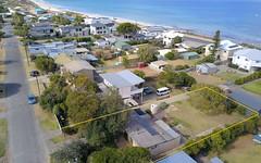 24 and 24A Aldam Avenue, Aldinga Beach SA