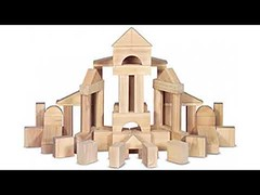 What is Price of Melissa & Doug Standard Unit Solid-Wood Building Blocks with Wooden Storage Crate (Developmental.. (bauxitetraders) Tags: melissa doug standard unit solidwood building blocks with wooden storage crate developmental