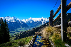 Kitzsteinhorn (chrispics4ever) Tags: kitz chrispics4ever kitzsteinhorn kaprun zellamseekaprun salzburg pinzgau plettsauberg frühlingsgefühle amberg indenbergendaheim