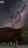 The center of the Milky Way an the Astrophotographers / El Centro de la Vía Láctea y los Astrofotografos. (AstronomíaNovaAustral) Tags: astronomy astrofotografia astronomianovaaustral astronomia astrophotography astrofoto chileansky cajondelmaipo chile constelacion celestron space stars sky sonyphoto sonya77 selfie astroselfie nightsky nebulosa nebula universe longexpo longexposure sonyalpha sigma landscape milkyway milkywaycore montaña vialactea galaxia galaxy deepskyobject deepsky estrellas escorpion constellation