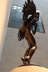 QE3A8803 (TravelBear71) Tags: houston texas museum art houstonmuseumoffinearts statue sculpture nude