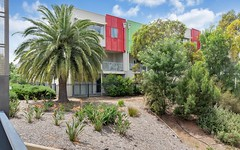 7/1-5 St. Kitts Place, Mawson Lakes SA