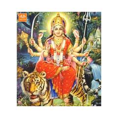Durga (spiritualscience12) Tags: durga durgadevi vedicfolks durgapooja durgapuja chandi chandihomam chandihoma chandika navratri navratripooja navratripuja navaratri goddesschandi