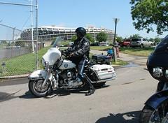 90a.Start.LawRide.WDC.14May2017 (Elvert Barnes) Tags: 2017 motorcyclists2017 nationalpoliceweek2017 22ndannuallawride2017 lawride2017 rfkstadiumwashingtondc rfkstadium lawride motorcyclists dc may2017 14may2017 cops cops2017 police police2017 motorcyclecops2017 motorcyclecops 2017nationalpoliceweek stepoff22ndlawride2017 rfkstadiumparkinglot washingtondc 26thnationalpoliceweek2017 staging22ndlawride2017 cop2017 motorcycles motorcycles2017 cop motorcyclecop motorcycle nationalpoliceweek policeweek