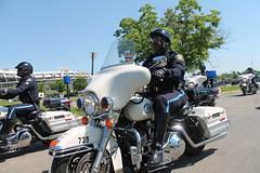 88.Start.LawRide.WDC.14May2017 (Elvert Barnes) Tags: 2017 motorcyclists2017 nationalpoliceweek2017 22ndannuallawride2017 lawride2017 rfkstadiumwashingtondc rfkstadium lawride motorcyclists dc may2017 14may2017 cops cops2017 police police2017 motorcyclecops2017 motorcyclecops 2017nationalpoliceweek stepoff22ndlawride2017 rfkstadiumparkinglot washingtondc 26thnationalpoliceweek2017 staging22ndlawride2017 cop2017 motorcycles motorcycles2017 cop motorcyclecop motorcycle nationalpoliceweek policeweek