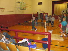 IMG_3513-102018 (octoberblue13) Tags: peninsula heritage school fall fest 2018 games gym