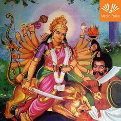 Durga (spiritualscience12) Tags: durga durgadevi durgapuja durgapooja chandi chandihomam chandihoma kalima matadi chandika navratri navratripuja navratripooja navaratri