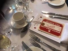 57012556_10156798890026677_8092396311891935232_n (John D McDonald) Tags: belfasttitanicsociety dinner belfastcityhall belfast northernireland ni ulster geotagged