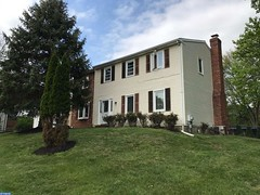 1003 NICHOLAS DR West Chester, PA 19380 For Sale RE/MAX (adiovith11) Tags: chester homes sale west