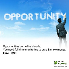 Great Investment Opportunity at SMC Comex Dubai (smccomex) Tags:
