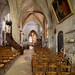 """La Ferté-Bernard, Notre Dame Des Marais • <a style=""""font-size:0.8em;"""" href=""""http://www.flickr.com/photos/34576099@N04/47666531821/"""" target=""""_blank"""">View on Flickr</a>"""