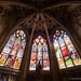 """La Ferté-Bernard, Notre Dame Des Marais • <a style=""""font-size:0.8em;"""" href=""""http://www.flickr.com/photos/34576099@N04/47666532281/"""" target=""""_blank"""">View on Flickr</a>"""
