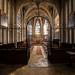 """La Ferté-Bernard, Notre Dame Des Marais • <a style=""""font-size:0.8em;"""" href=""""http://www.flickr.com/photos/34576099@N04/47666532721/"""" target=""""_blank"""">View on Flickr</a>"""