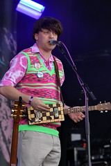 149-20180602_14th Wychwood Music Festival-Cheltenham-Gloucestershire-Main Stage-The Bar-Steward Sons Of Val Doonican (Nick Kaye) Tags: wychwood music festival cheltenham gloucestershire england