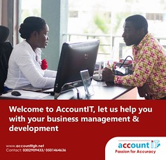 Best business consultant company Ghana (acountingzagh) Tags: business consulting services advisory