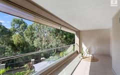 23A Simmons Crescent, Flinders Park SA
