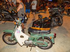 Bikes of Phuket Bike Week 2019, Patong beach, Thailand (Phuketian.S) Tags: biker girl bike show phuketbikeweek sexy model phuket beautiful motorcycle девушка байк шоу пхукет мотоцикл патонг patong phuketian beauty модель songkran night scene bangla бангла harleydavidson harley honda motorbike tuning retro bikeshow тюнинг колесо байкер beach