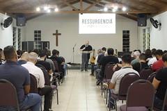 ressurgencia-curitiba-140319-6