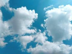 IMG_20190426_140947_mix01_mix01_mix01_mix01_mix01_mix01_mix01_mix01 (guangxu233) Tags: sky cloud