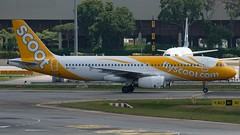 9V-TAQ-1 A320 SIN 201903