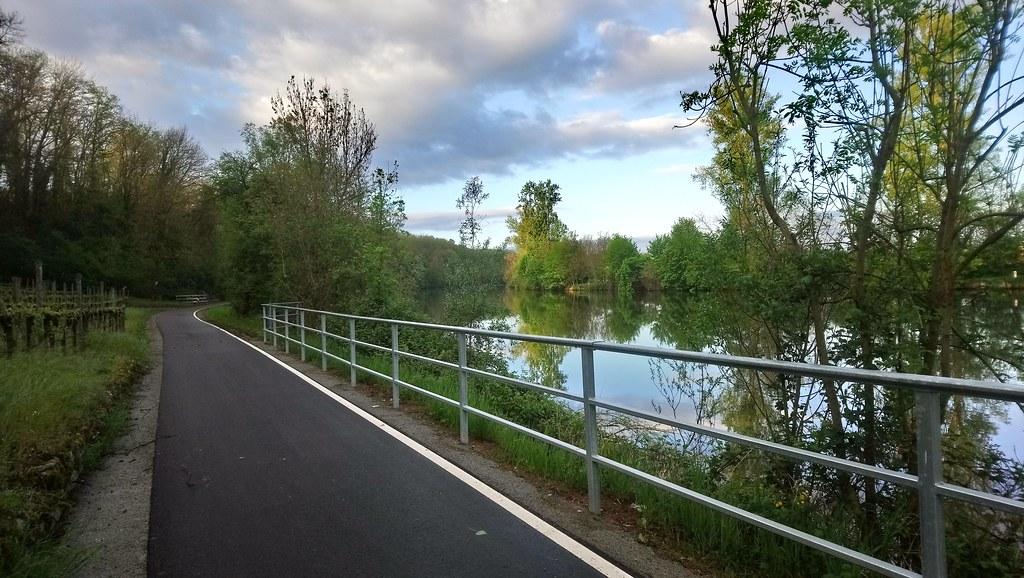 фото: Neckar
