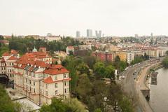 9025 (cinnamon_mmi) Tags: prague praha прага czech republic чехия city river город река