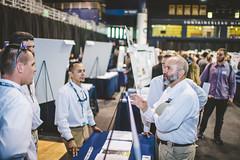 Engineering Senior Design Showcase Spring 2019 (fiu) Tags: eng engineering collegeofengineeringcomputing fiu ocean bank arena margirentis