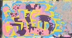 3IS Lakeside 2019 (Zarjaz2009) Tags: essex art aerosol graffiti spraycan spraypaint