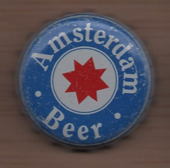Canadá A (29).jpg (danielcoronas10) Tags: 0000ff am0ps059 amsterdam beer crpsn031 dbj042