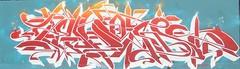 Ethos Lakeside 2019 (Zarjaz2009) Tags: essex lakeside spraycan spraypaint art aerosol graffiti