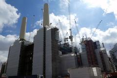 bps (generalzorn) Tags: batterseapowerstation london architecture