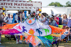 Native-Nations-Willow-Haley-Jazz-Fest-4.26.19-1