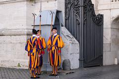 Vatican-2019100225 (Diacritical) Tags: italy milesmiles rome tour nikon nikond850 2470mmf28 55mm f40 ¹⁄₃₂₀sec 250 vatican mediterranian cruise italymilesmilesrometourvatican