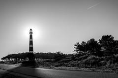 Vuurtoren 017_Web-compressed (berni.radke) Tags: vuurtoren ameland hollum leuchtturm lighthouse phare faro latarniamorska holland niederlande