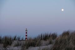 Vuurtoren 007_Web-compressed (berni.radke) Tags: vuurtoren ameland hollum leuchtturm lighthouse phare faro latarniamorska holland niederlande