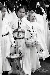 Hermandad Redención (Sonia Pimentel) Tags: redención córdoba estrella nazarenos lunes santo