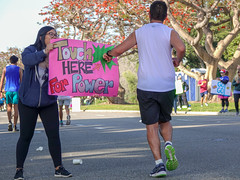 LA Marathon (diego.rzg) Tags: running marathon runners run sport race runner competition athlete people jogging legs fitness shoes exercise feet sports young active action speed person outdoors pacer sprinter losangeles lamarathon